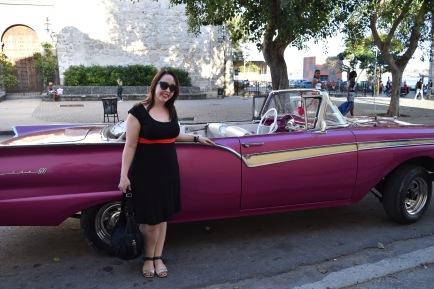 Cuba March 2016 - 102 of 104